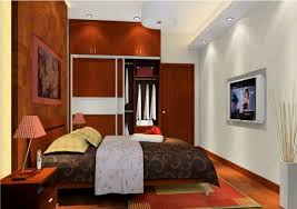 bedroom wall units for storage. Designs Of Wall Cabinets In Bedrooms Units Interesting Bedroom Storage Ideas For E
