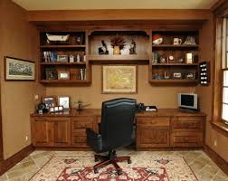 office wall cabinets. Inspiring Office Wall Cabinets Cabinet Photos Design Home Inspiration Com With Sliding .