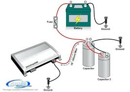 bose car stereo wiring diagrams diagram speaker radio a sound system bose car stereo wiring diagram speaker radio a sound system circuit o diagrams audio capacitor custom