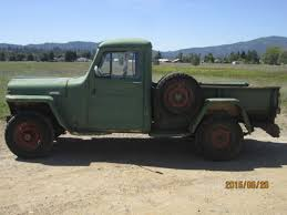 jeep willys mb dimensions related keywords suggestions jeep jeep willys vin location image about wiring diagram and