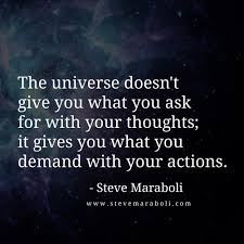 Quotes On Dreams And Goals Best of Dreams And Goals Quotes Steve Maraboli