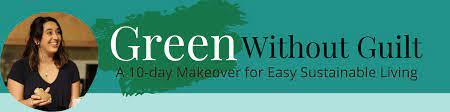 Melissa Boo, The Empowering Environmentalist - Environmental Consultant -  Brooklyn - 203 Photos | Facebook