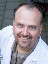 Dr. Kent Banks | Estheticon.com