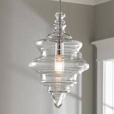 trendy chandeliers chandelier and pendant lighting sets flush light for simple glass chandelier gallery