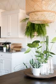 Living Room With Dining Table 25 Best Ideas About Apartment Dining Rooms On Pinterest Dinning