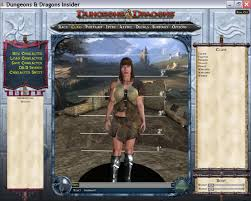 d and d online character sheet interlude d d next and the digital divide alphastream