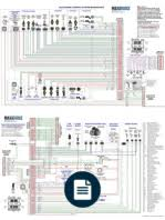 international body &chassis wiring diagrams and info 2008 International Maxxforce Wiring Diagram 2008 International Maxxforce Wiring Diagram #58 International Tractor Wiring Diagram
