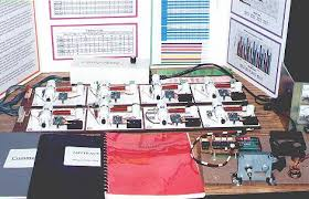 Simple Electric Motors About Us