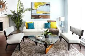 apartment furniture arrangement. Full Image For Small Apartment Furniture And Interior Design 2small Living Room Arrangement Layout L
