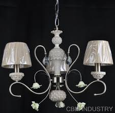 stunning outdoor crystal chandelier 18 top led good quality classic
