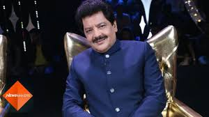 Udit Narayan Receives Death Threats; Singer Approaches Anti-Extortion Cell  For Help | SpotboyE - YouTube