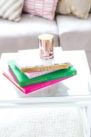 ... Coffee Table Books Fashion Amazon Buy 2015 ...
