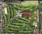 Rancho Park Golf Course | Los Angeles City Golf