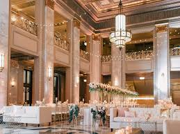 the most beautiful wedding venues in the u s