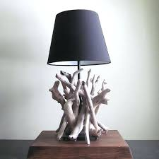 beach theme lighting. Entranching Beach Themed Floor Lamps In Theme Lighting Coastal End Table Lamp Rope