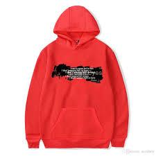 Cheap Designer Hoodies 2019 Cheap Hoodie Designer Sweatshirt Warm Pullover Cotton Hoodies Fleece Men Top Fashion Sportwear Street Wear Sport Cost Oversize Xxxl From Savebuy