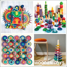 Natural <b>Wooden Toys</b> from Europe, German Christmas Decorations ...