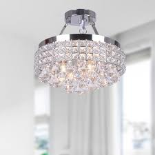 chic crystal chandelier lighting 17 best ideas about crystal chandeliers on elegant
