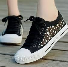 all star shoes for girls 2015. résultat de recherche d\u0027images pour \ all star shoes for girls 2015 e