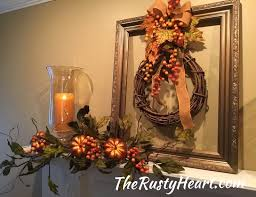 1282 Best CANu0027T WAIT FOR FALL  Images On Pinterest  Autumn Fall Decorating For Fall