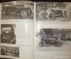 «les voitures bugatti ont toujours été des automobiles hors du commun, chacune d'entre elles se distinguant par un design d'exception, des performances hors. Bugatti Le Pur Sang Des Automobiles H G Conw Sold Through Direct Sale 93946560