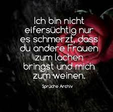 Traurige Texte Tumblr Find And Follow Posts Tagged Nachdenken On