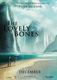 the lovely bones essay questions gradesaver the lovely bones grief essay essays studymode