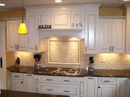 kitchen cabinet black splash white backsplash ideas with and gray granite full size cabinets subway tile