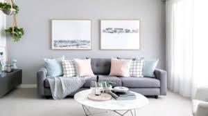 Living Room Design Ideas Grey 45 Gorgeous Grey Living Room Ideas