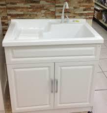 full size of sink gray wall mountdry sink american standard faucets inch room sinkamerican sinkgray