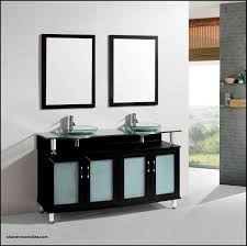 bathroom vanity closeout. Closeout Bathroom Vanities New At Prices Vanity T
