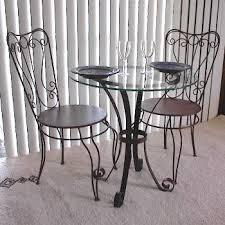 wrought iron furniture indoor. Simple Iron Wrought Iron Furniture Indoor Amazing Incredible Within Throughout 6  For Kortokraxcom