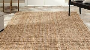 survival 7 x area rugs under 0 rug designs by 10 100 terrific 9 with