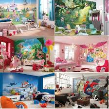 Lego Bedroom Wallpaper Kids Room Wallpaper Ebay