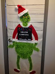 christmas classroom door decorations. Happy Holidays And Stay Tuned For Awesome Gift Ideas To Give Your Loved Ones This Holiday Season!! Christmas Classroom Door Decorations