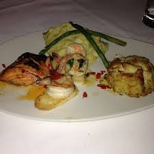 Chart House Restaurant Weehawken Weehawken Nj Opentable