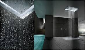 Grohe Wei Grohe Wei With Grohe Wei Great Grohe Wei With