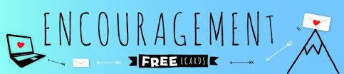 free goodbye ecards goodbye farewell bon voyage ecards free open me