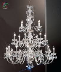 3 tier crystal chandelier hall crystal chandelier hall crystal chandelier supplieranufacturers at odeon crystal