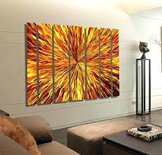 related post on modern abstract metal wall art uk with art deco metal wall art wall art decor metal uk chastaintavern