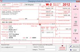2014 w2 form w2 software w2 printing software w2 efile software