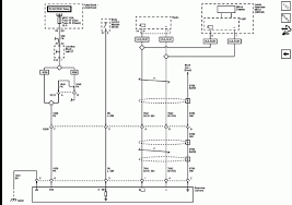 onstar mirror wiring diagram wiring diagram latest onstar wiring diagram home diagrams
