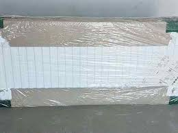 <b>Стальной</b> панельный <b>радиатор Vogel&Noot 22</b> класс купить в ...