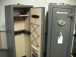 Fire Safe Cabinets Gun Safe Wikipedia