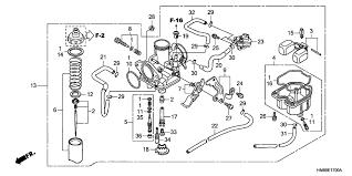 wiring diagram for honda recon atv wiring diagram 2000 honda trx 350 wiring diagram also 2001 honda recon 250honda es 250 carb diagram wiring