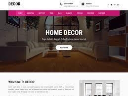 Kitchen Design Wordpress Theme Decor Lite Wordpress Theme Wordpress Org