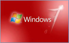 Animated Wallpaper Free Download Windows 7