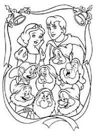 Cinema E Teatro Biancaneve E I Sette Nani Snow White And The Seven