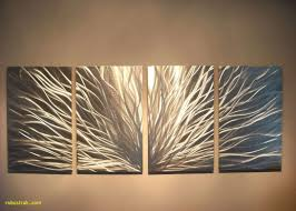iron wall sculpture metal wall art contemporary modern abstract decor radiance silver on metal wall art cheap with iron wall sculpture metal art contemporary modern abstract decor