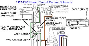 1979 corvette radio wiring diagram wiring diagram and hernes 1981 corvette vacuum hose diagram image about wiring